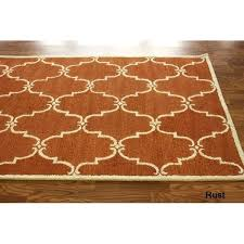 rust colored rugs rust colored area rugs rust colored area rugs stunning gray area rug orange rust colored rugs