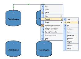 data warehouse developer analyst data warehouse analyst job description