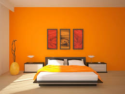 asian paints colour shades for kids room photo 10
