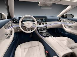 2018 mercedes benz e class cabriolet. plain 2018 2018 mercedes benz eclass cabriolet white interior throughout mercedes benz e class cabriolet t