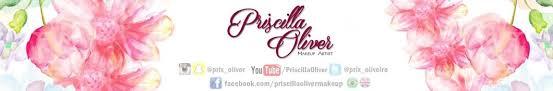 Priscilla Oliver YouTube Stats, Channel Statistics & Analytics