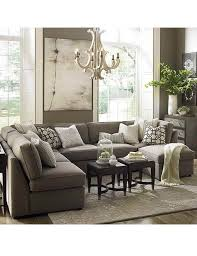 couches for small living rooms. Arrange Couches For Small Living Rooms Zachary Horne Homes Regarding In Sectional Sofas Remodel 17