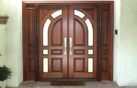 cost to install exterior door home depot home depot exterior door installation cost exterior doors install