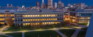 Perdue University Indiana University Purdue University Indianapolis Iupui