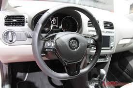 VW Polo Beats, Up! Beats - 2016 Geneva Motor Show LIVE