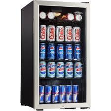 Mini Soda Vending Machine Home Magnificent Beer Bottle Fridge Top 48 Beer Bottle Can Refrigerators 48