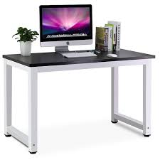 wonderful desks home office. Dazzling Desk For Computer 26 Appealing Office Wonderful Desks Home Dark Wooden The Officemax Desktop Design Charming Small Glass Max Furniture With Hutch