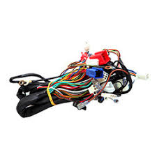 wiring harness in noida uttar pradesh wire harness suppliers 4 wheeler wiring harness