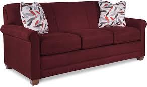 Amanda Premier Sofa
