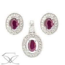 30 great Pendant & Earring images | <b>Diamond</b> pendant, Drop ...
