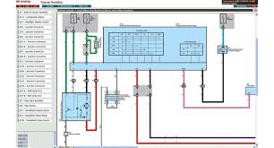 schematic wiring diagram of window type air conditioner images wiring diagram as well bmw diagrams also window air conditioner