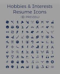 Creative Resume Cv Design Cover Letter Template 4 Psd Mock Ups