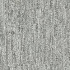 white fabric texture wallpaper. Exellent Fabric Brewster Light Grey Oak Texture Wallpaper Sample And White Fabric I