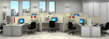 office pictures images. Office Moving Pictures Images S