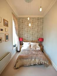 decorating ideas for small bedrooms. Small Space Design Ideas Bedroom Decorating For Bedrooms Tips Rooms M
