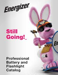 Energizer 2aaa Cap Light Energizer Professional Power And Lighting Catalog By Ram