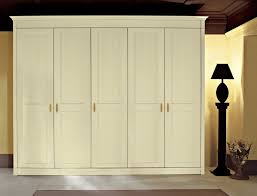 large size of louvered bifold closet doors for top wood panel painting old mirrored rolling sliding