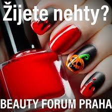 Nehty Praha 7
