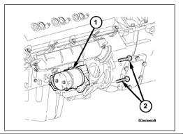 jeep grand cherokee 4x4 how to remove starter from a 2005 full size image