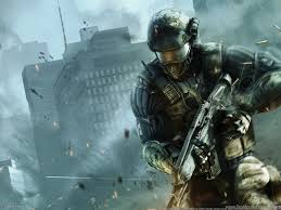 Game hd wallpapers live wallpaper hd ...