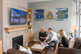 adair homes floor plans prices. Adair Homes Floor Plans Fresh Prices Our New Home House