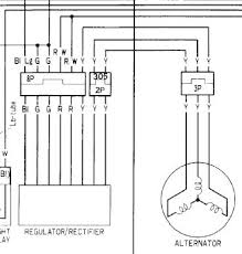 02 r6 rectifier wiring diagram wiring diagrams r6 rectifier wiring diagram schematics and diagrams