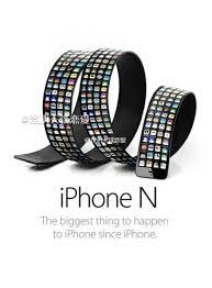 iphone 1000. 20120913-iphone-09 iphone 1000