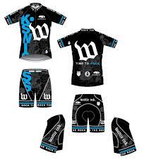Triathlon Kit Design Wattie Ink Elite Team Kit Design Triathlon Coaching