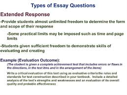 we can write a custom essay on of mice and men for  how to write descriptive essay research paper of mice and men dissertation consulting services research methodology