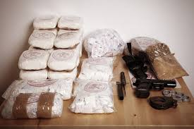 Image result for images of illegal aliens and drug smuggling