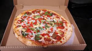 brooklyn brick oven pizza order food 45 photos 150 reviews pizza 500 s sepulveda blvd manhattan beach ca phone number yelp