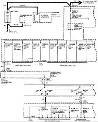 honda accord turn signal wiring diagram  97 accord turn signal wiring diagram jodebal com on 01 honda accord turn signal wiring diagram