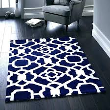 blue and red striped rug blue and white area rugs navy striped rug gray red blue blue and red striped rug