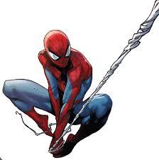 Spiderman Template Spiderman Birthday Blank Template Imgflip