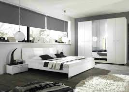 Schlafzimmer Ideen Bett An Der Wand Schlafzimmer Rosa Grau Schön