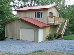 100  Garage With Living Quarters   Colonial Syle Home U0026 Garages With Living Quarters
