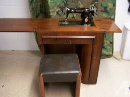 treadle sewing machine cabinet clifieds sell treadle sewing machine cabinet across the usa page 9 americanlisted