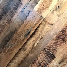 architectural remnants wood look laminate flooring residential from reclaimed uk barn wood laminate flooring distressed