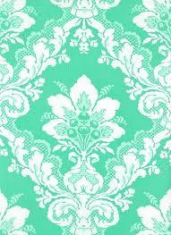 49 mint green iphone wallpaper on