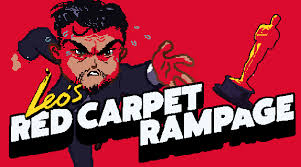 dicaprio carpet cleaning onvacations wallpaper