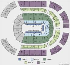 arena seating chart with rows and seat numbers amazing arena tickets and