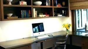 wall mounted office. Wall Mounted Office Cabinets Awesome Shelves Shelving Hanging With Regard To 9 I