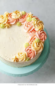 Coconut Cake Recipe Cool Cakes Cake Buttercream Decorating