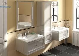 Комплект мебели <b>Астра</b>-Форм <b>Классик</b> 70 белый, цена 35800 руб ...