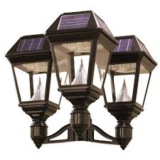 medium size of solar fence post lights as well as solar fence post lights with solar