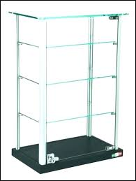 display cases ikea full size of display cabinet ideas glass shot case home display cases ikea