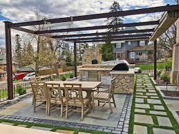 Stonescape Design Reviews Outdoor Living Stonescapes Johnston Masonry