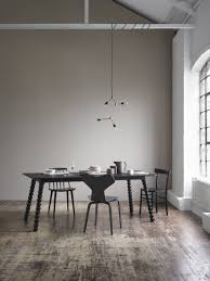 chair dining room tables rustic chairs: some armless black dining chair scandinavian dining room furniture large square wooden table rustic dining table centerpieces white rose vases white saddle