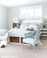 bone collector bedding set themed bed sheets blue beach bedding cottage style bedding coastal design bedding
