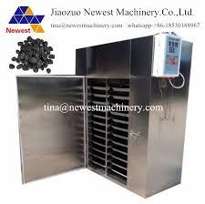 dryer <b>machine</b> ,<b>commercial food</b> dehydrator ,dehydrator dryer
